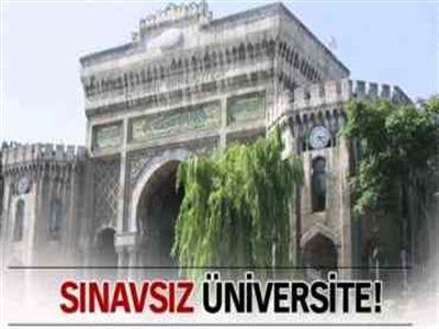 AÖF İkinci Üniversite Kayıt Şartları Nelerdir?