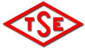 TSE Uzman Yardımcılığı sınavı