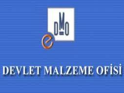 Devlet Malzeme Ofisi Müfettiş Yardımcısı alacak