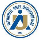 Arel Üniversitesi Öğretim Üyesi alım ilanı