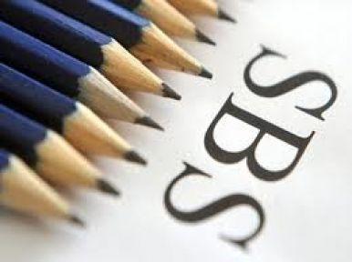 2013 Sbs sonuçları ne zaman açıklanacak