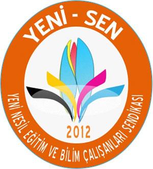 Devletin mi, AKP'nin mi memuru olacağız?
