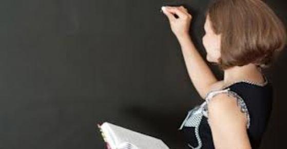 Hangi öğretmenlerin maaşı artacak?