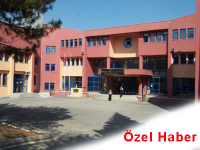 Gazi Mesleki Eğitim'de Soruşturma Depremi