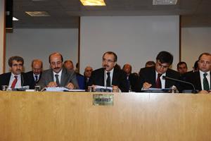 MEB Bütçesi, TBMM Plan ve Bütçe Komisyonunda