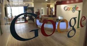 Googlea devlet baskısı artıyor