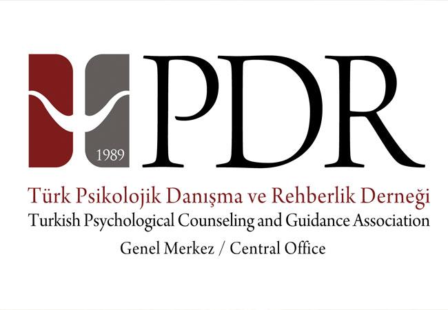 MEBden usulsuz PDR atamalarına iptal!