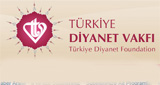 Türkiye Diyanet Vakfı burs verecek.. İşte şartlar