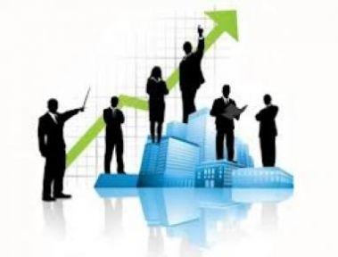 Yükseköğretim Kurumları Görevde Yükselme Yönetmeliğinde Değişiklik
