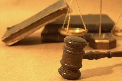 Hukuki Himaye Sigortası geliyor