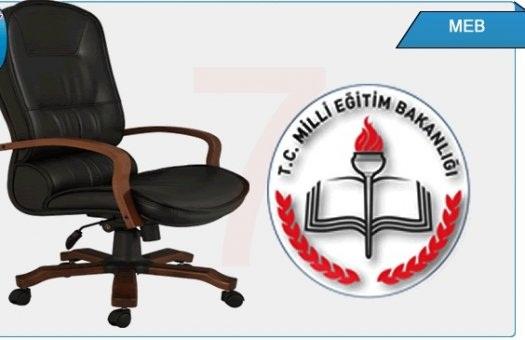 Ankara Çankaya Müdürleri puan listesi