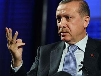 Erdoğan'dan kabine değişikliği yorumu: Her an her şey olabilir