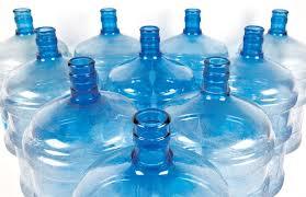 Sağlık Bakanlığı: 107 su markası standart dışı