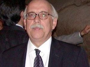 Nabi Avcı, Havuzdaki Bürokratlarla buluştu iddiası
