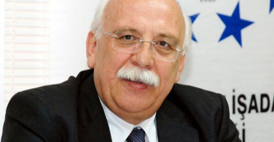 Avcı: Yönetici Atama Muhtemelen İptal Olur