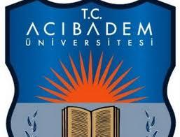 Acıbadem Üniversitesi Öğretim Üyesi alım ilanı