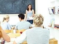 Dershane Öğretmenlerine 5 Yıl Şartı