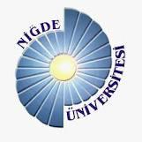 Niğde Üniversitesi Öğretim Üyesi alım ilanı