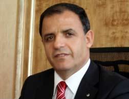İstanbul Yönetici Atamaları Mart'ta yapılacak