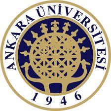 Ankara Üniversitesi Öğretim Üyesi alım ilanı