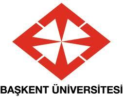 Başkent Üniversitesi Öğretim Üyesi alım ilanı