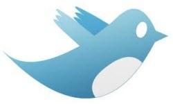 Twitter'da temizlik başlıyor