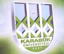 Karabük Üniversitesi Öğretim Üyesi alım ilanı