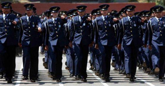 Askeri Liselere başvurular başlıyor