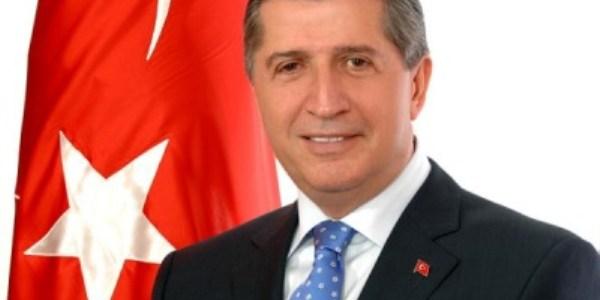 Toptan: Bartın, Zonguldak ve Karabük birleşsin