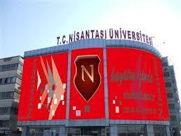 Nişantaşı Üniversitesi Öğretim Üyesi alım ilanı