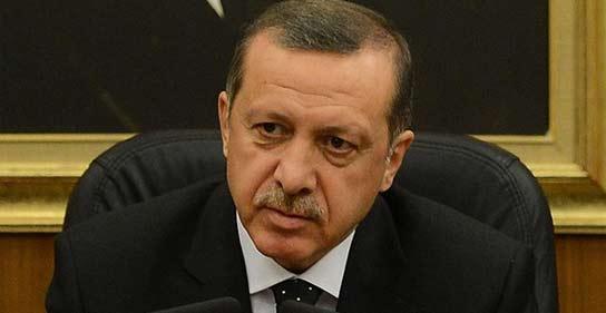 Erdoğan: Şubat'ta 10 bin öğretmen alacağız