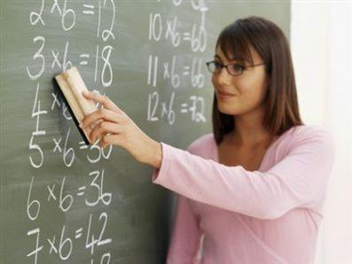 Öğretmenlerin Özlük Haklarında Yapılması Gereken İyileştirmeler