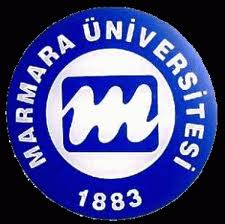 Marmara Üniversitesi Sözleşmeli Personel alım ilanı