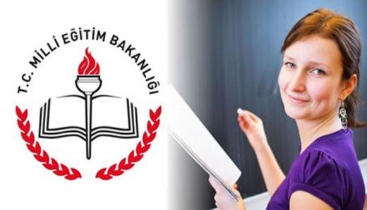Yönetici ve öğretmen normları yeniden belirlenecek
