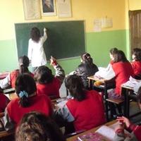 Eğitim maliyeti devasa rakamlara ulaştı