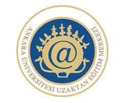 Ankara Üniversitesi'nden sertifika programı