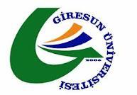 Giresun Üniversitesi Öğretim Üyesi alım ilanı