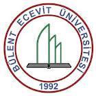 Bülent Ecevit Üniversitesi Öğretim Üyesi alım ilanı