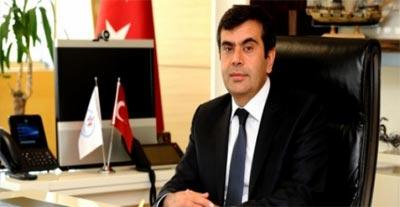 MEB Müsteşarı yeni değişiklikleri anlattı