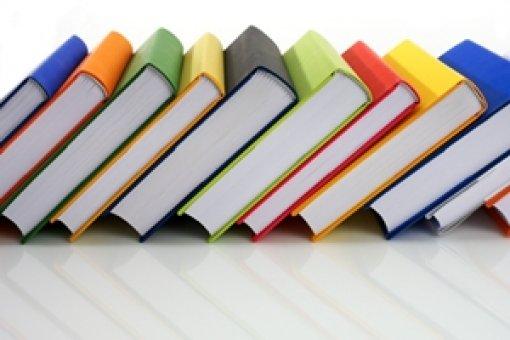 2013 Yılı Ücretsiz Ders Kitapları Dağıtımları