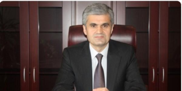 Sivas'ta öğretmenlerin promosyonu sonuçlandı