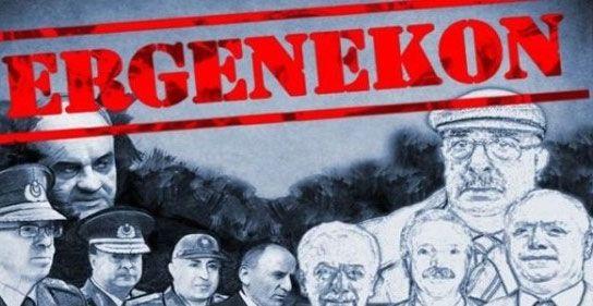 Ergenekon'da beklenen karar tarihi belli oldu