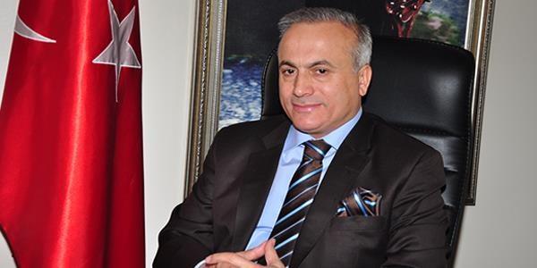 DPB Başkanı: 42 bin öğretmen alımı söz konusu