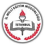 İstanbul MEM disiplin kurulundan şaşırtan karar