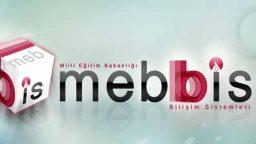 MEB İl içi başvuruları uzatıldı