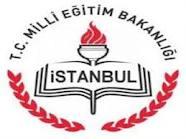 MEB uyuyor, İstanbul MEM'de onlara uyuyor
