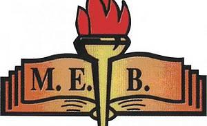 MEB Ortaöğretim Kurumları Yönetmeliği değişti