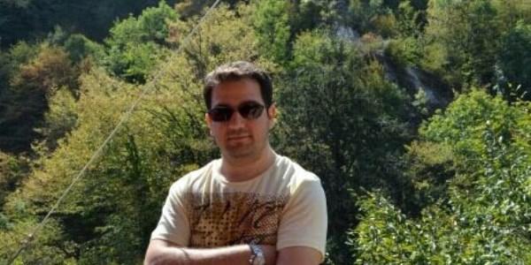 Bakan Avcı'nın danışmanından Şubat ataması açıklaması