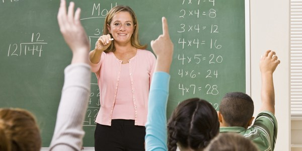 Sınıf Öğretmenleri Yine Mağdur