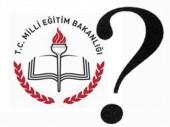 İstanbul MEM Sözlü Sınavları